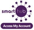 Smart_Hub