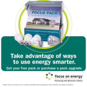 focus-on-energy